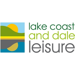 Visit the Lake Coast and Dale show to see the new 2017 caravan ranges