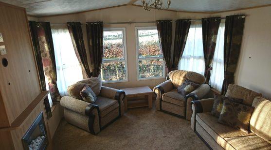ABI Ambleside 2011 living room