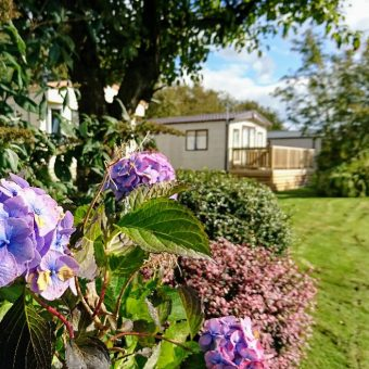 Lancaster caravan holiday homes for sale