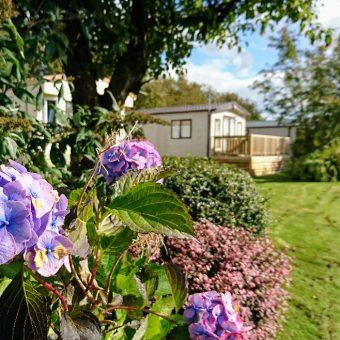 Lancaster caravan holiday homes for sale