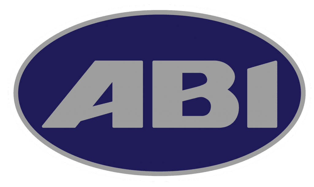 ABI static caravans for sale near Lancaster, Lancashire, North West