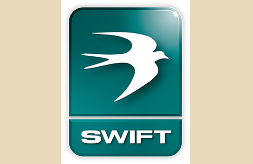 Swift static caravans for sale near Lancaster, Lancashire, North West