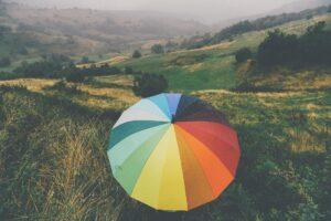 rainy day activities in lancashire